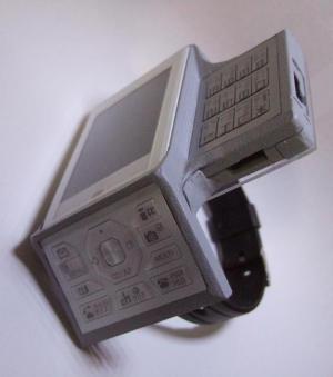 BK-001_convert.jpg