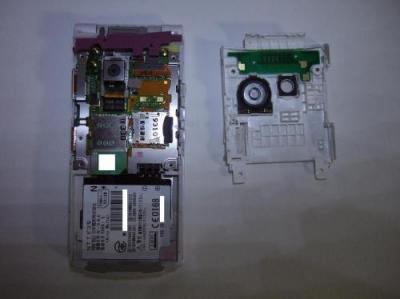 N-08A-001-s_convert_20100906024009.jpg