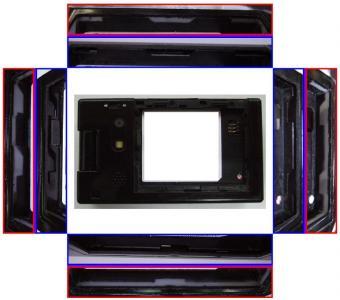 ba-000-01.jpg