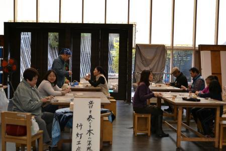 kawayama3.jpg