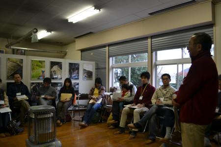 satoyamacollege1.jpg