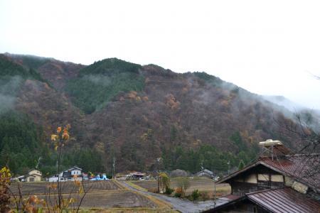 satoyamacollege2.jpg