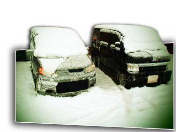 大雪-(2)