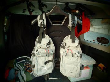 Pazdesign 3way pack vest ZFV-023  (1)