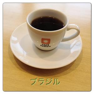 20121222-0003.jpg