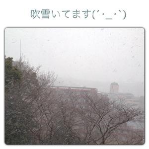 20121231-0001.jpg