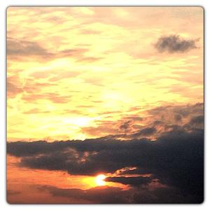 20130107-sunset.jpg