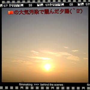 20130131-0006.jpg