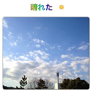20130220-0001.jpg