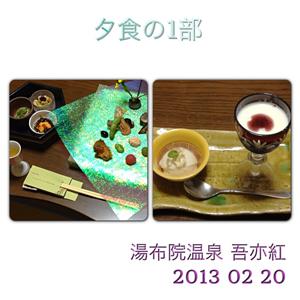 20130220-0013.jpg