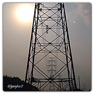 20130304-0010.jpg