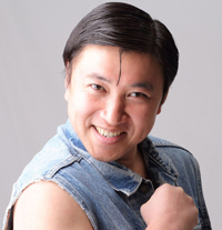 スギちゃん-0000