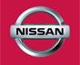 NISSAN-ロゴ