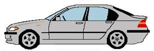 BMW325-300-101-jpeg.jpg