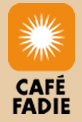 CAFE-FADIE_20130121210251.jpg