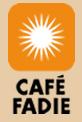 CAFE-FADIE_20130320210506.jpg