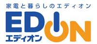 EDION_20130202000200.jpg