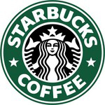 Starbucks-Corporation.jpg