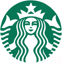 Starbucks-Corporation_20130305203833.jpg