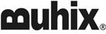 buhix_20130121210250.jpg