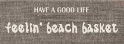 feelin-beach-basket_20130126201105.jpg