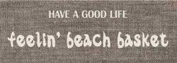 feelin-beach-basket_20130417203921.jpg