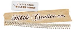 hibiki-creative-co.jpg