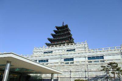 2011_02220062.JPG