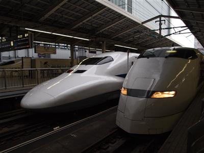 P7200614.jpg