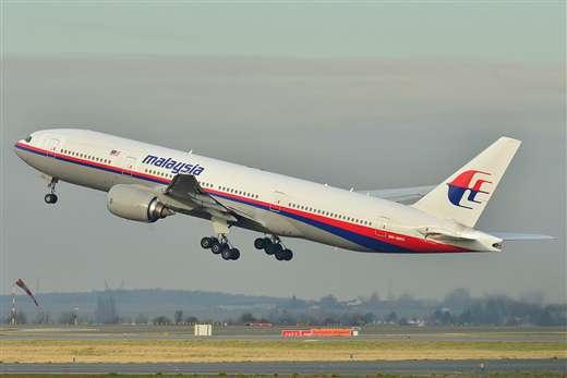 MH3701.jpg