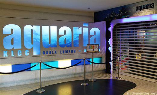 aquariaklcc.jpg