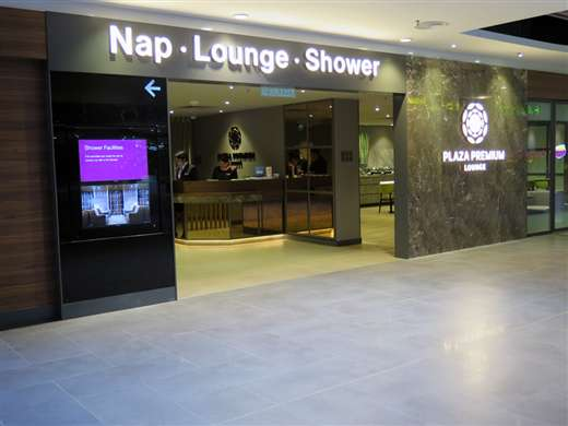 plaza-premium-lounge-at-gateway-004.jpg