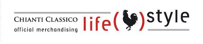 logo-lifestyle.jpg