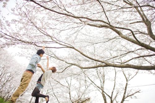 0543imamura240506E_g.jpg