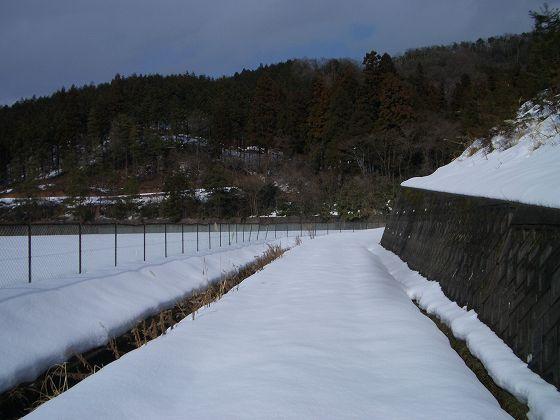 kiotoshiyama 005