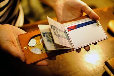 財布見本1