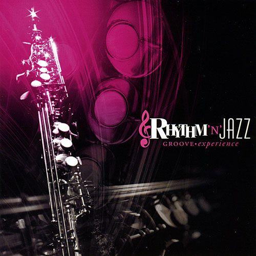 1277221757_rhythm-n-jazz-groove-experience-2010.jpg