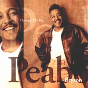 1994_-_Peabo_Bryson_-_Through_The_Fire.jpg