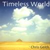 ChrisGeith-TimelessWorld.jpg