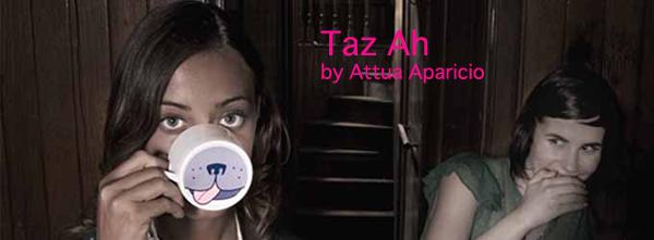 taz_ah_blog.jpg
