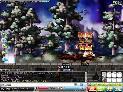Maple111203_210425.jpg