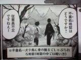 houzuki_e.jpg