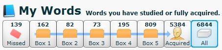 words131026.png