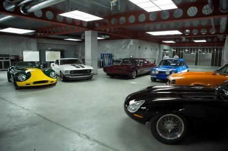 Fast-Furious-6-5.jpg