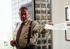 Laurence-Fishburne-in-Man-of-Steel-.jpg