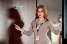 Man_of_Steel-Superman-Amy_Adams-022.jpg