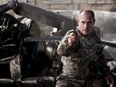 Man_of_Steel-Superman-Christopher_Meloni-035.jpg
