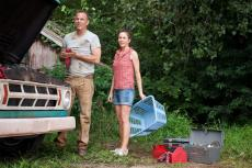 Man_of_Steel-Superman-Kevin_Costner-Diane_Lane-011.jpg