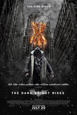 THE-DARK-KNIGHT-RISES-fire.jpg