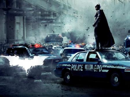 batman-the-dark-knight-rises-batman.jpg